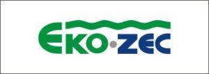 logo eko-zec
