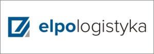 logo ELPOLOGISTYKA
